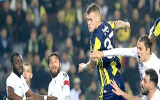 B.B Erzurumspor Lig istatistikleri açıklandı