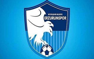 B.B Erzurumspor'dan transfer uyarısı!