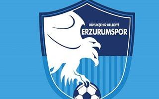 B.B Erzurumspor toplu imza töreni yapacak