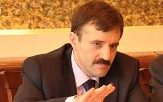 ESTP'den B.B Erzurumspor tepkisi