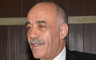 Yücelik: B.B Erzurumspor'un hakkı teslim edilmelidir