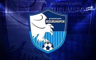 İşte B.B Erzurumspor'un yeni teknik direktörü