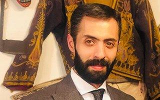 ABB Başkanı Çakır'dan Erzurumspor çağrısı