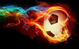 Süper Lig'de 21 Takım Sürprizi...
