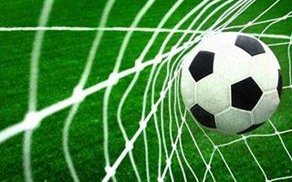 Futbol oyun kuralları değişti!