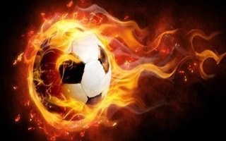 TFF 1. Lig'de 4 haftalık program belli oldu