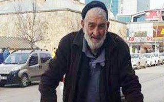 Erzurum 'Uzun Adam'ını Kaybetti