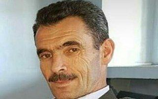 Erzurum'da fedakar Baba'nın kahreden Ölümü!