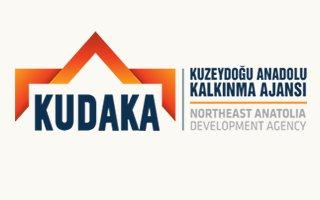 KUDAKA'dan Turizm Tanıtım Organizasyonu