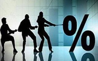 Erzurum'da fiyatlar Mart ayına göre artış gösterdi