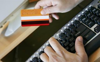 İnternetten alışverişte dolandırıcılık uyarısı