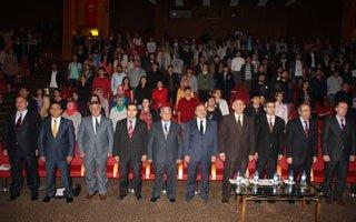 İş-Kur'dan kariyer ve girişimcilik günleri