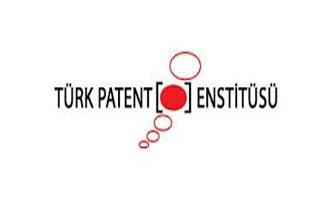 Erzurum marka başvurusunda 38'inci sırada