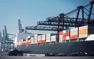 Doğuda ihracat patlaması yaşandı