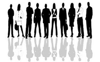 Sınavsız memur alan kurumlar hangileri?