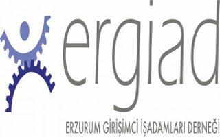 Erzurumlu işadamları yurt dışına açılacak