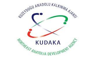 KUDAKA yatırım teşvik belgesi düzenleyecek