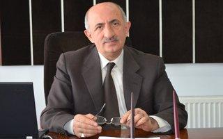 Erzurum İŞKUR 2 bin kişiyi işe alacak