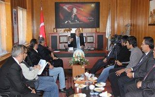 Tarım Krediye 359 personel alınacak