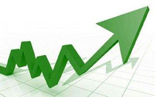 TÜİK enflasyon rakamlarını açıkladı