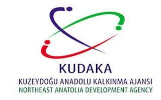 KUDAKA bölgesinde teşvik payı artıyor