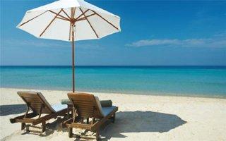 TÜİK verilerine göre turizm gelirleri arttı