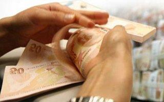 Erzurum'un Vergi Rekortmenleri Açıklandı