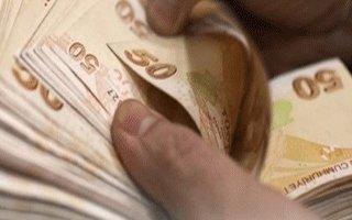 BES'le kimin maaşından ne kadar kesilecek?