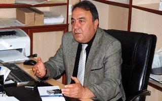 Karaca'dan KOSGEB kredisi açıklaması