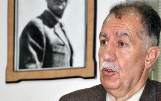 Başkan Fırat: Dezavantaj ortadan kalkacak
