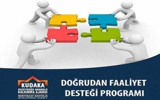 DFD Programı Aralık dönemi sonuçları açıklandı