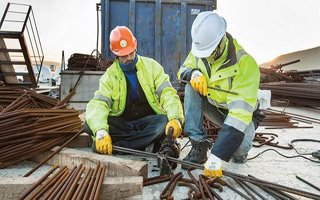 İşçilere müjde! Yeni dönem başlıyor