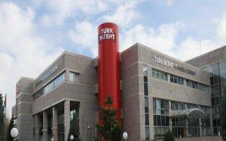 Erzurum 5 ayda 116 marka çıkardı