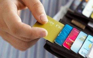 Milyonlarca kredi kartı sahibine kritik uyarı