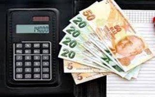 İşte Erzurum'un Kredi Karnesi!