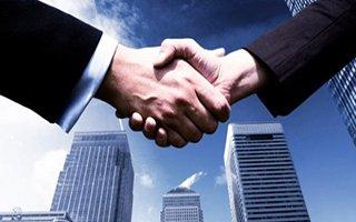 Erzurum'da 8 ayda 142 şirket kuruldu