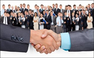 Erzurum'da 10 ayda 182 şirket kuruldu