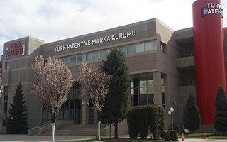 Erzurum Patentte Lider İl