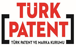 Erzurum 11 ayda 218 marka çıkardı