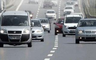 Araç sahiplerine kritik uyarı! Sakın satmayın