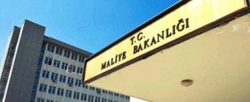 Erzurum'un mükellef verileri açıklandı!