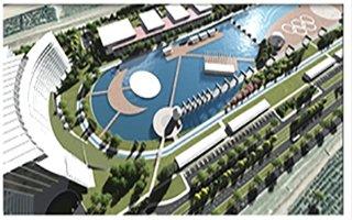 DSİ'den Erzurum'a dev yatırım