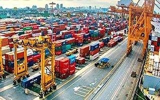 Mart ayı ihracatta rekor ayı oldu