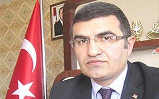 Erzurum'da 34 bin 451 anneye yardım yapıldı