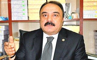 Hikmet Karaca'dan yeni paket açıklaması