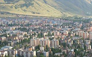 Erzurum Dördüncü Sırada