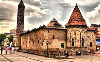 Erzurum Nisan ayı kredi verileri yayımlandı
