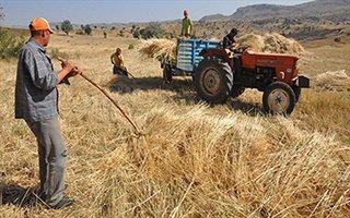Çiftçinin dikkatine...30 Haziran son gün!