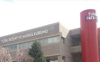 Erzurum 7 ayda 104 marka üretti