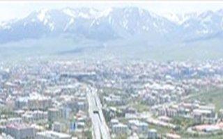 Erzurum iş dünyası borcuna sadık